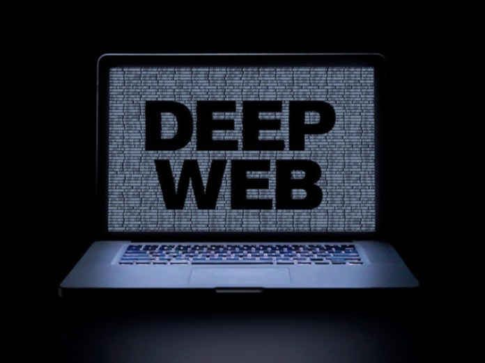 A New Trailer For 'Deep Web', An Upcoming Documentary ...
