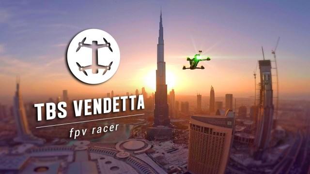 dronexpro youtube