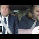 Chewbacca Mom Carpools With James Corden and J.J. Abrams and Gets a Surprise From Peter Mayhew