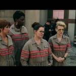 Kate McKinnon's Hilarious Improvised Outtakes From Ghostbusters