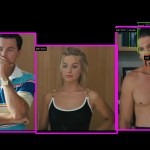 An Algorithm Watches 'The Wolf of Wall Street' Trailer and Tries to Identify What It Sees