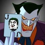 Mark Hamill Records Donald Trump's Meryl Streep Tweets in the Villainous Voice of The Joker