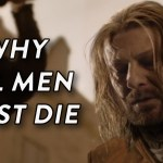 How Death Appears as a Constant Invisible and Equalizing Character Throughout Game of Thrones