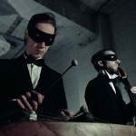 A Brilliant Old-Timey Cover of New Order's 'Blue Monday' Only Using Instruments Available in 1933