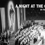 A Disturbing Film About the Night in 1939 When 20,000 American Nazis Rallied in New York City