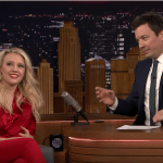 Kate McKinnon Hilariously Voices Exertion Sounds and Does an Amazing Impression of Gal Gadot