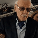 Every Cameo Stan Lee Made in Movies and TV Shows Over the Past 29 Years (1989-2018)