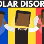 The Physical Symptoms and Possible Causes of the Often Misunderstood Diagnosis of Bipolar Disorder
