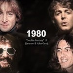 Amazing Video Showing the Beatles Aging Together From 1960-2017 to a Soundtrack of Their Songs