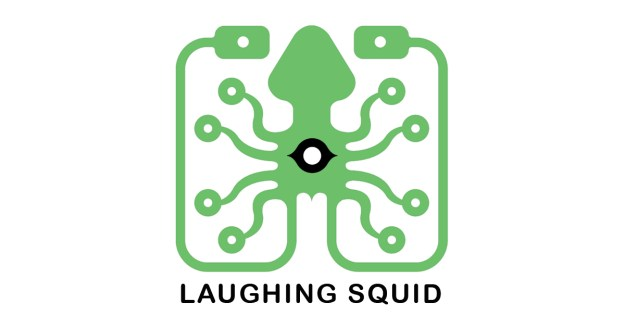 laughing-squid-hosting-featured Host Your WordPress Website at Laughing Squid Random