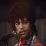 A Poignant Video of Prince Rehearsing 'Nothing Compares 2 U' at His Minnesota Studio in 1984