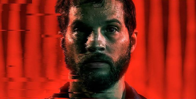 upgrade1 A Computer Chip Turns a Paralyzed Man Into a Revenge Seeking Warrior in the Trailer for 'Upgrade' Random