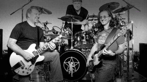rush How Rush Reflected Their Deeply Held Philosophy of Individualism Through the Lyrics of Their Songs Random