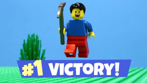 Lego-Fortnite-Battle-Royale LEGO Fortnite Battle Royale Random