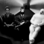 A Fascinating Compilation of All the Bizarre Commercials Directed by David Lynch