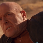 How Hank Schrader of 'Breaking Bad' Became a Real Hero in a World of Sympathetic Anti-Heroes