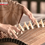 A Uniquely Beautiful Cover of 'Africa' by Toto Performed on a Traditional Japanese Koto