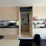 Melbourne Architect Turns Small City Apartment Into