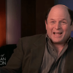 Jason Alexander Recalls the Very Moment He Realized That George Costanza Was Actually Larry David