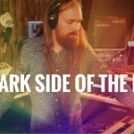 German Band Performs a Remarkable Studio Cover of Pink Floyd's 'Dark Side of the Moon' in Its Entirety