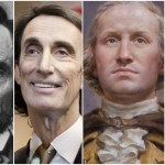 A Clever Photo Series That Imagines What US Presidents of the Past Might Look Like in Modern Times