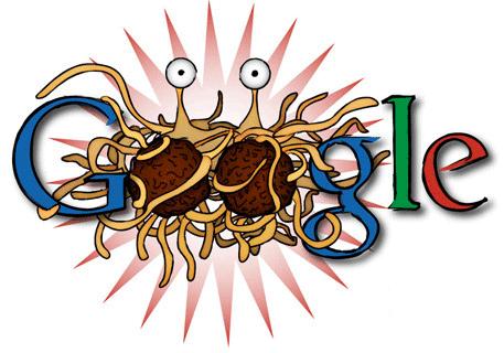 https://i0.wp.com/laughingsquid.com/wp-content/uploads/fsm-google-doodle.png
