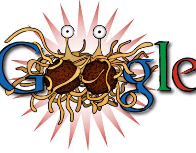 google fsm