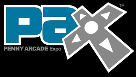 Penny Arcade Expo 2008 (PAX)