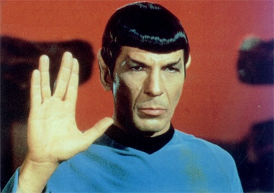 https://i0.wp.com/laughingsquid.com/wp-content/uploads/spock-vulcan-salute-20090521-094535.jpg