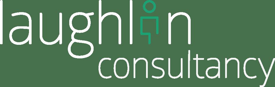 customer insight leaders