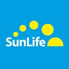 Sun Life logo copy-2