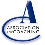 Qualified as Association for Coaching Associate