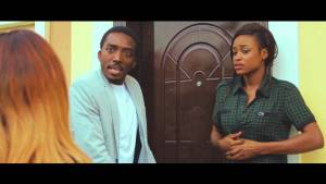 The Innocent Man – Bovi