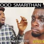 Mark Angel Comedy – Good Samaritan