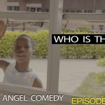 Mark Angel Comedy – Wikipedia