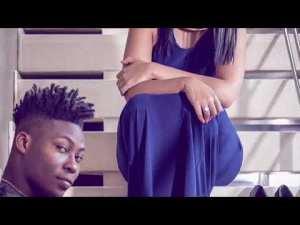 Reekado Banks – One Corner Dance