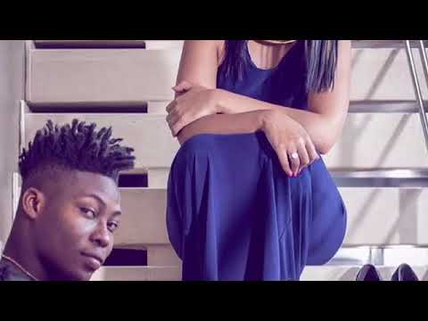 Reekado Banks – One Corner Dance