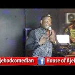 Ajebo – Live on stage @ Ozone Lounge
