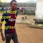 Idugbe men (Real House Of Comedy) (Nigerian Comedy)