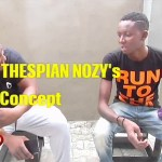 Show spoiler (Real House Of Comedy) (Nigerian Comedy)