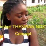 The Helpless Helpers (Real House Of Comedy) (Nigerian Comedy)