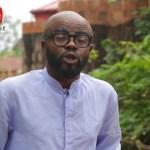 Chief Imo Comedy || omg . see maggi confession .CAN GOD FORGIVE MAGGI SIN?  okwu na uka