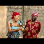 Chief Imo Comedy || Poverty is bad: see what a landlord told chief imo and wife maggi