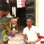 Store for sale (Real House Of Comedy) (Nigerian Comedy)