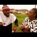 Chief Imo Comedy || Chief imo visits chief akudinawata 1 of mbaise