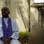 Chief Imo Comedy || Chief Imo the parish  priest Confession Part 2