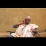 Musha Dariya Jahilin Uba (feedo) – Arewa Comedians