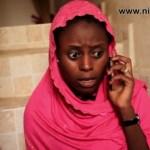 Musha Dariya  Saurayi Yaci Mutunci Budurwa (Hausa Songs / Hausa Films)