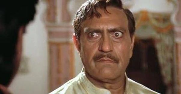 Famous Dialogues from Movies : Find out How many do you remember ?