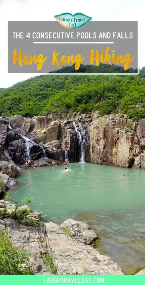 Hk 45 Pools : pools, Pools:, Consecutive, Pools, Falls, Laugh, Travel